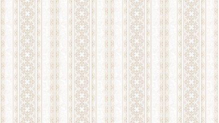 DM-19031 - Damask Duvar Kağıdı
