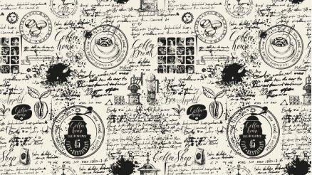 DM-19050 - Damask Duvar Kağıdı