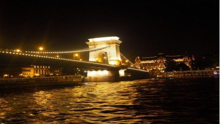 Kemer Köprü Duvar Kağıdı