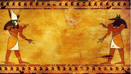 SNT-160017010 - Sanatsal Duvar Kağıdı