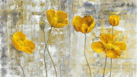 SNT-160017022 - Sanatsal Duvar Kağıdı