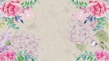SNT-160017026 - Sanatsal Duvar Kağıdı