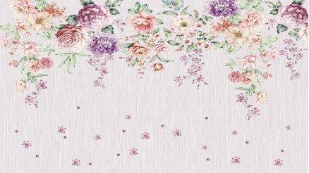 SNT-160017060 - Sanatsal Duvar Kağıdı