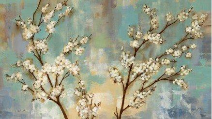 SNT-160017091 - Sanatsal Duvar Kağıdı
