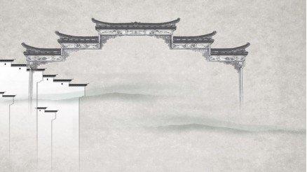 SNT-160017236 - Sanatsal Duvar Kağıdı
