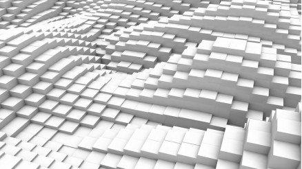 SYT-170017005 - Soyut Duvar Kağıdı