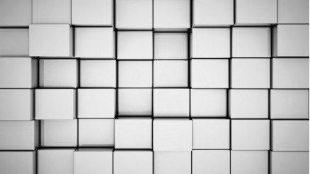 SYT-170017006 - Soyut Duvar Kağıdı