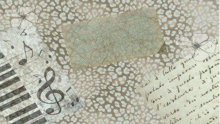 SYT-170017009 - Soyut Duvar Kağıdı