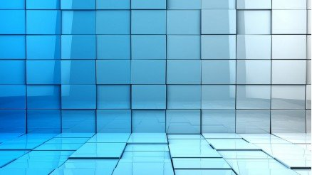SYT-170017011 - Soyut Duvar Kağıdı