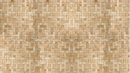 TD-190017008 - Taş Deseni Duvar Kağıdı