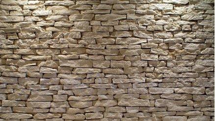 TD-190017009 - Taş Deseni Duvar Kağıdı