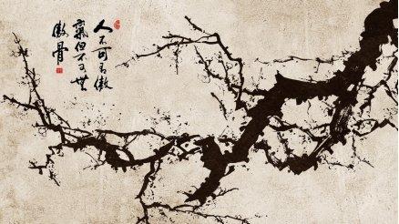 UD-200017122 - Uzak Doğu Duvar Kağıdı