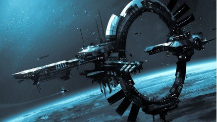 UZY-150017042 Uzay Duvar Kağıdı