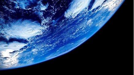 UZY-150017065 Uzay Duvar Kağıdı