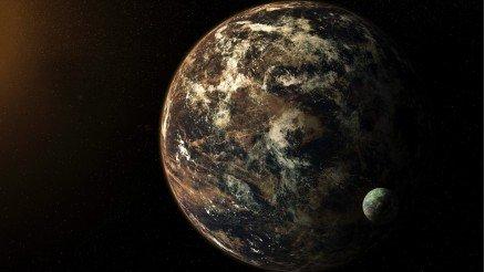 UZY-150017133 Uzay Duvar Kağıdı